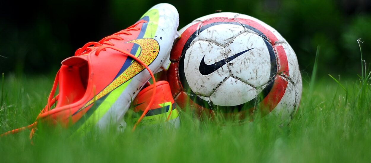 Everything you need to know about soccer ball (part2)