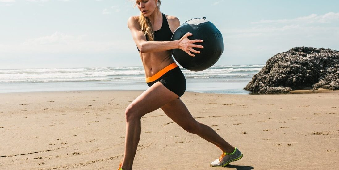 Is interval training beneficial for fat loss?